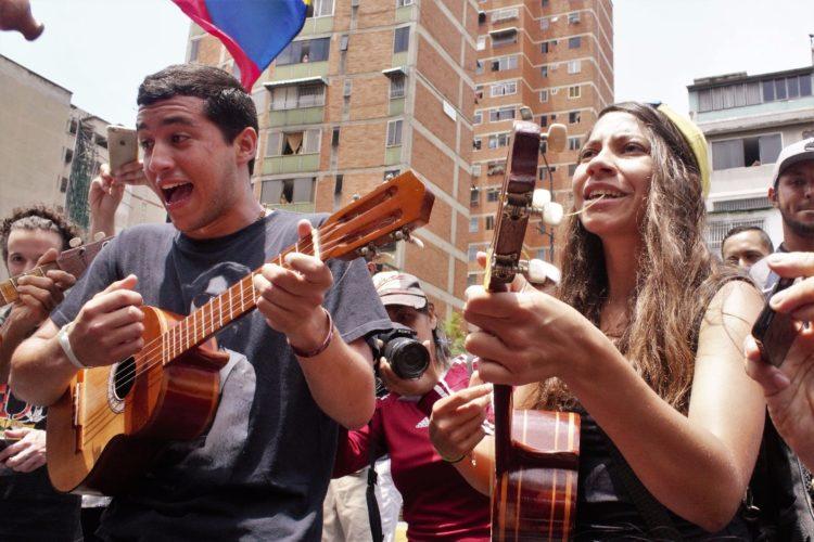 Foto: Iván Reyes