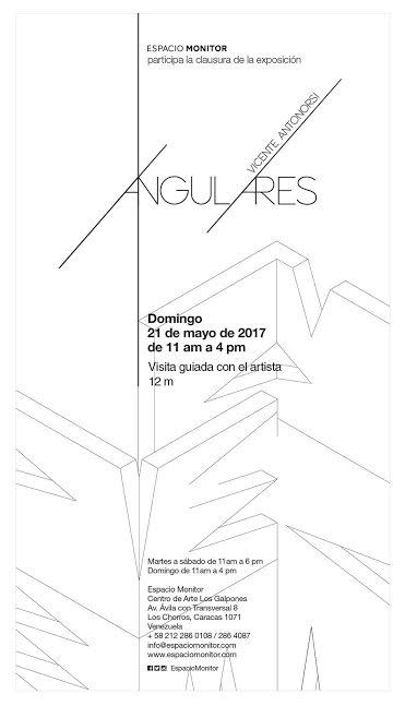 angulares