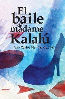portada-madame-kalalu