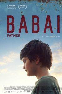 babai-papa-imagen