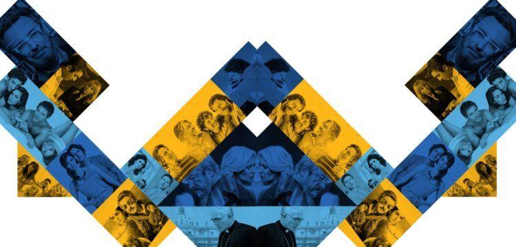 festival-de-cine-argentino