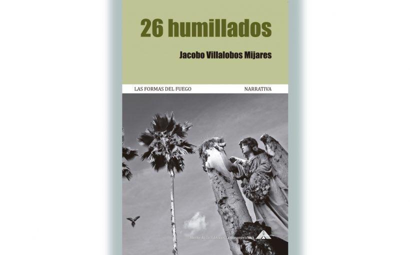 humillados-web-820x510