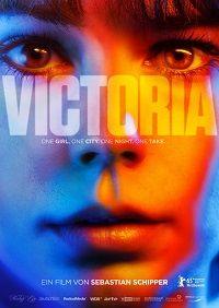 victoria-imagen