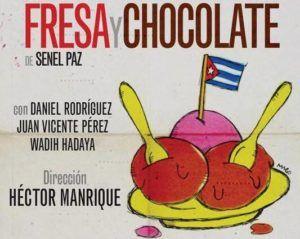 fresa-y-chocolate_maxs