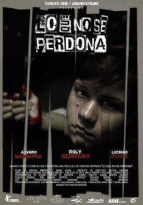 lo_que_no_se_perdona-370086635-large