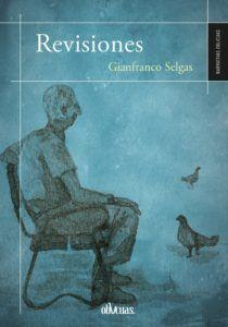 revisiones-obra-de-gianfranco-selgas-redimensionado-610x872