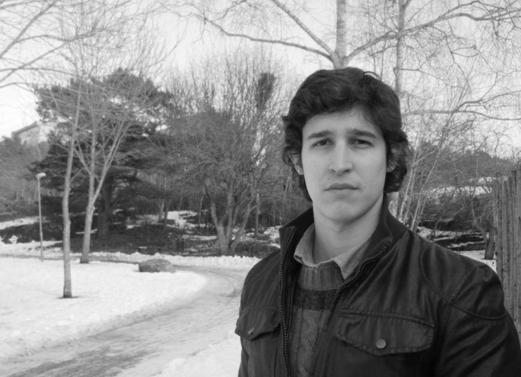 gianfranco-selgas_img-contraportada-revisiones