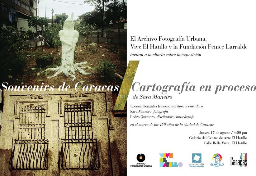 invitac-sara-maneiro_souvenirs-de-ccs_charla-1