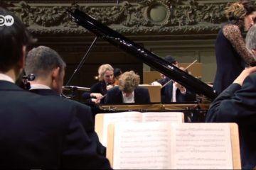 pianista-alondra-de-la-parra