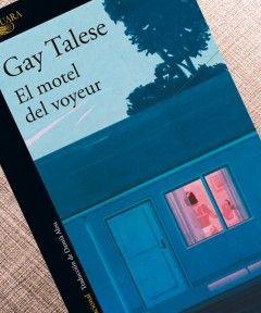 1-gay-talese-el-motel-del-voyeur-240x288