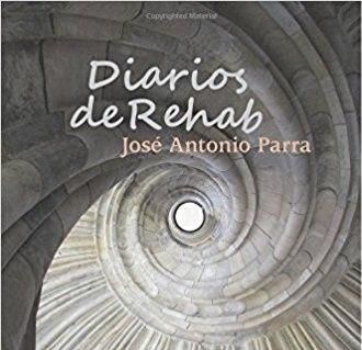 diario-de-rehab-37