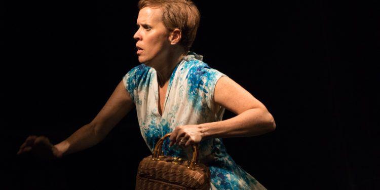 Nora teme que descubran su deuda secreta Foto: Danniel Dannery