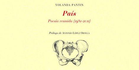 pantin-2