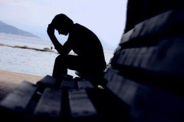 etapas-de-la-depresion
