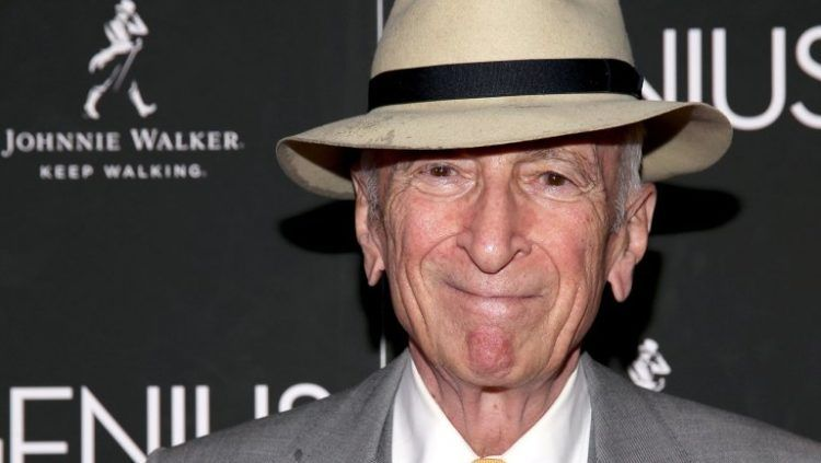 gay_talese
