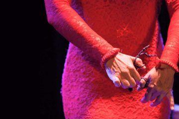 cardamomo-tablao-flamenco-madrid-s3