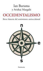 occidentalismo