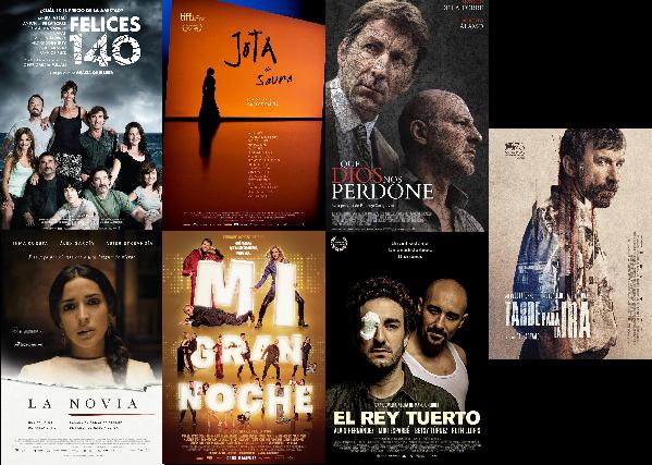 peliculas-del-festival-cine-espanol