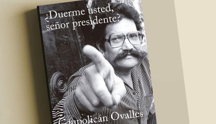 caupolican-ovalles-libro1