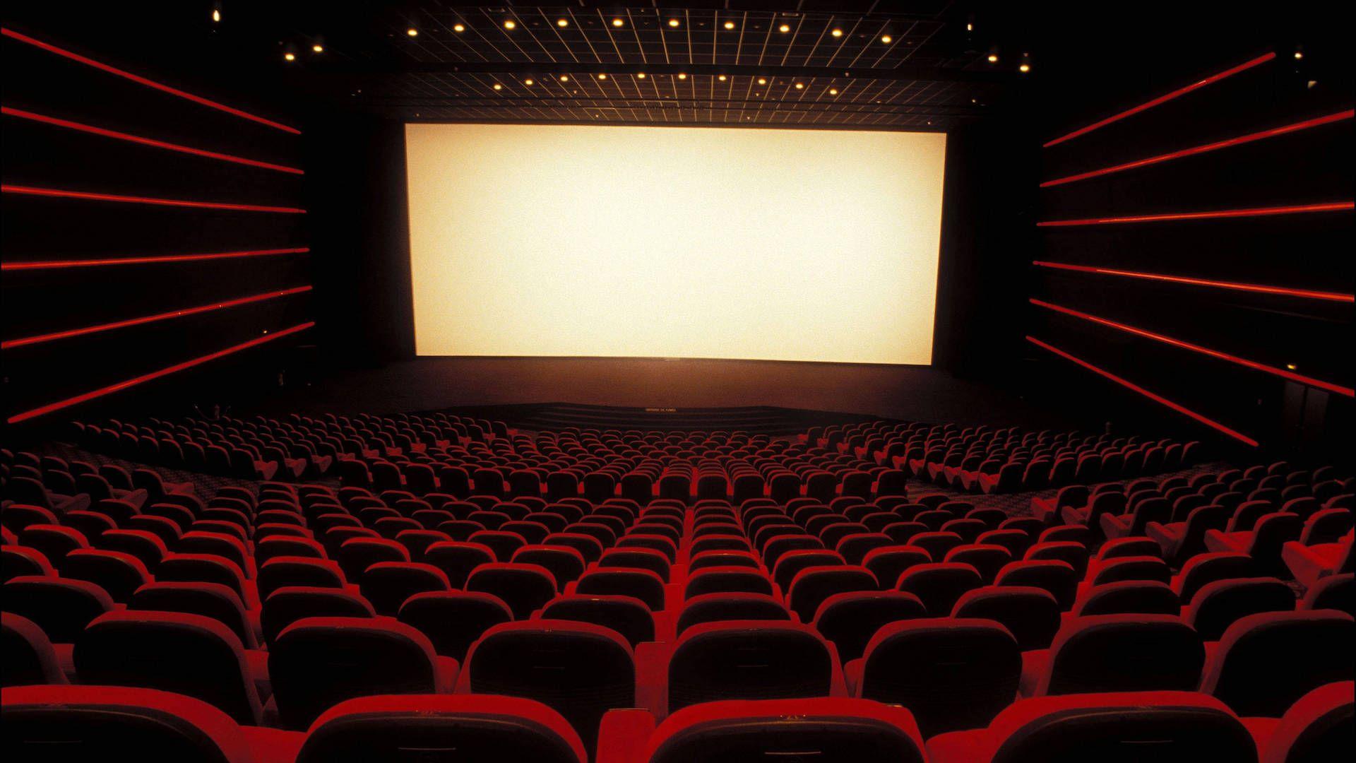 El Cine Venezolano Apeló A La Sensibilidad Humana En 2017