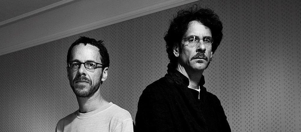 Los hermanos Coen obtuvieron el premio a Mejor Guion en el Festival de Cine de Venecia en la edición de 2018.